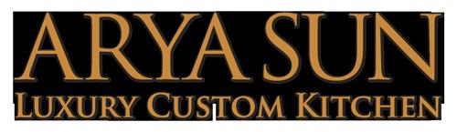 AryaSun